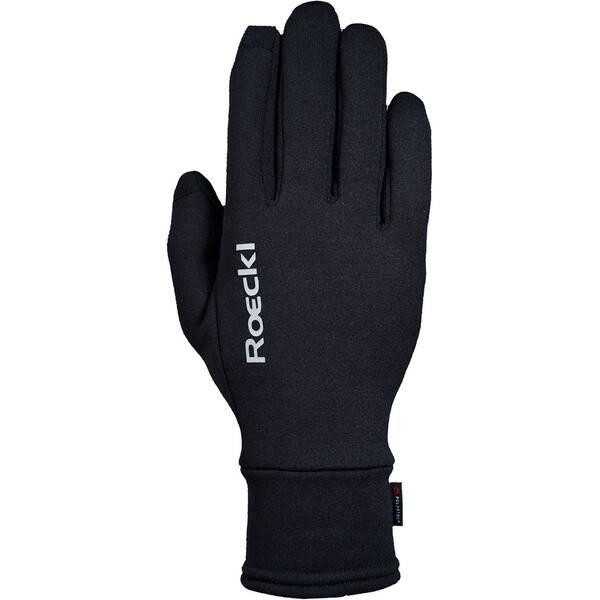 ROECKL Outdoor-Handschuh Kailash