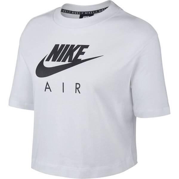 """NIKE Damen T-Shirt """"Air"""""""