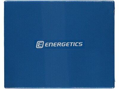 ENERGETICS Balance Pad Blau