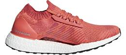 Vorschau: ADIDAS Damen UltraBOOST X Schuh