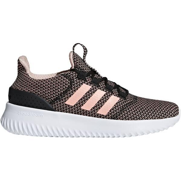 ADIDAS Damen Cloudfoam Ultimate Schuh