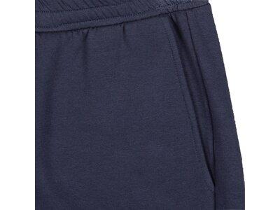 TAO lange Herren Freizeithose aus Baumwolle (kbA) HANSI Blau