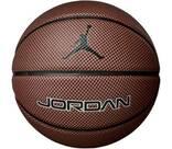 """Vorschau: NIKE Basketball """"Jordan Legacy"""" Größe 7"""