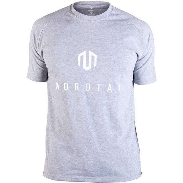 T-Shirt ' PREMIUM Brand Basic T-Shirt '