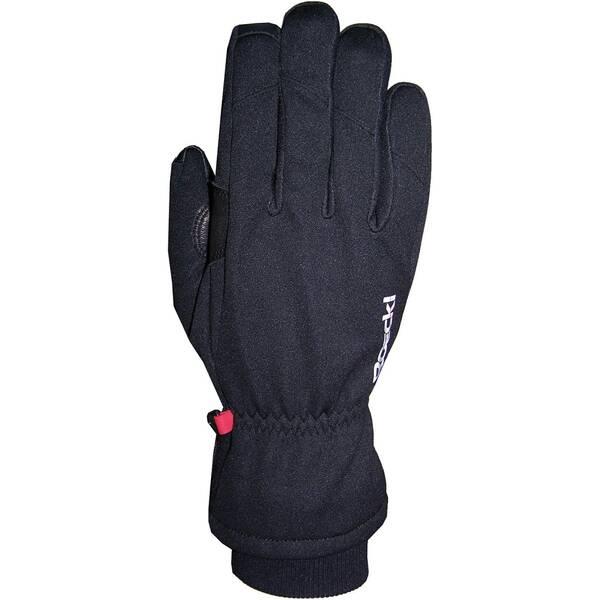 ROECKL Outdoor-Handschuhe/ Softshell-Handschuhe Kiberg