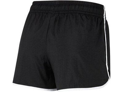 "NIKE Damen Shorts ""Heritage"" Schwarz"