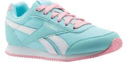 "Vorschau: REEBOK Mädchen Sneaker ""Royal Classic 2"""