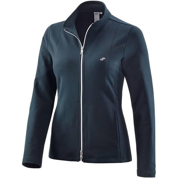 JOY Sportswear Damen Jacke DORIT