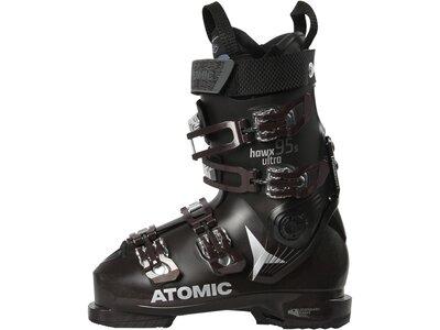 "ATOMIC Damen Skischuhe ""Hawx Ultra 95 S W"" Lila"