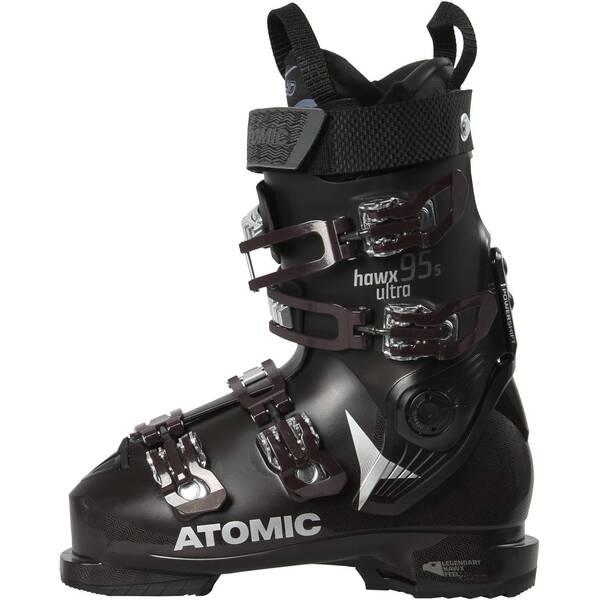 "ATOMIC Damen Skischuhe ""Hawx Ultra 95 S W"""