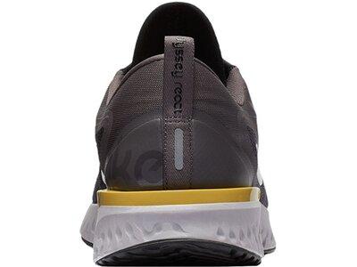 NIKE Running - Schuhe - Neutral Odyssey React Running Schwarz
