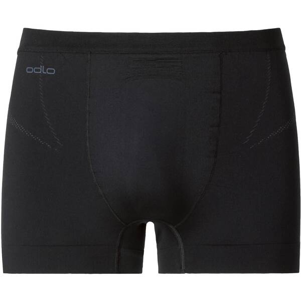 ODLO Herren Funktionsunterhose Boxer Evolution Light | Sportbekleidung > Funktionswäsche > Thermoleggings | ODLO