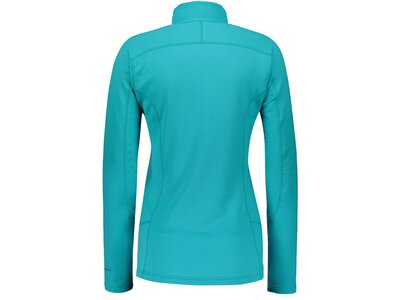 "SCOTT Damen Pullover ""Defined Light"" Blau"