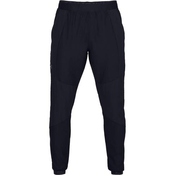 "UNDERARMOUR Herren Trainingshose ""UA Vanish Hybrid Trousers"""