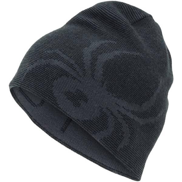 "SPYDER Jungen Mütze ""Revisible Bug Hat"""