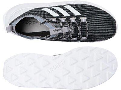 "ADIDAS Herren Sneaker ""Questar Rise"" Schwarz"