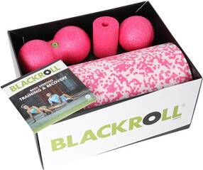 """BLACKROLL Blackroll Blackbox """"MED"""""""