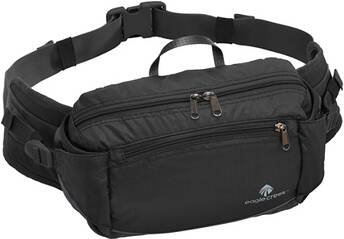 "EAGLECREEK Gürteltasche ""Tailfeather Medium"""