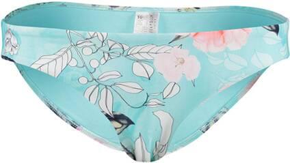 SEAFOLLY Damen Bikini Hose Modern Love