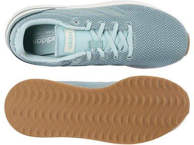 """ADIDAS Damen Sneaker """"Run 70S"""" Grün"""