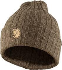 FJÄLLRAVEN  Mütze Byron Hat