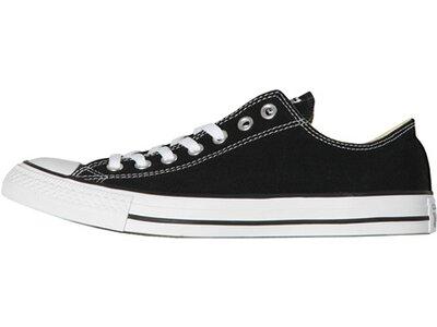"""CONVERSE Herren Sneaker """"M9166 Ox Black"""" Schwarz"""