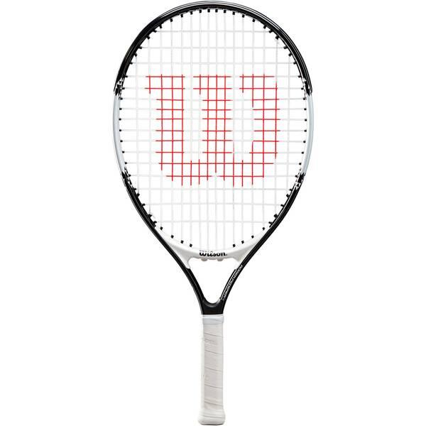 WILSON Tennisschläger Roger Federer 21