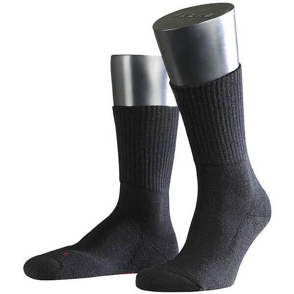 FALKE Socke Walkie light