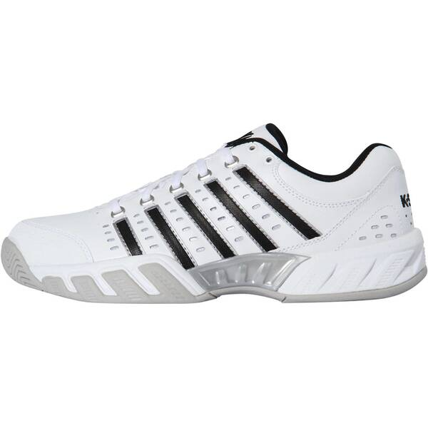 K-SWISSTENNIS Herren Tennisschuhe Outdoor Bigshot Light