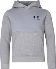 UNDERARMOUR Jungen Sweatshirt