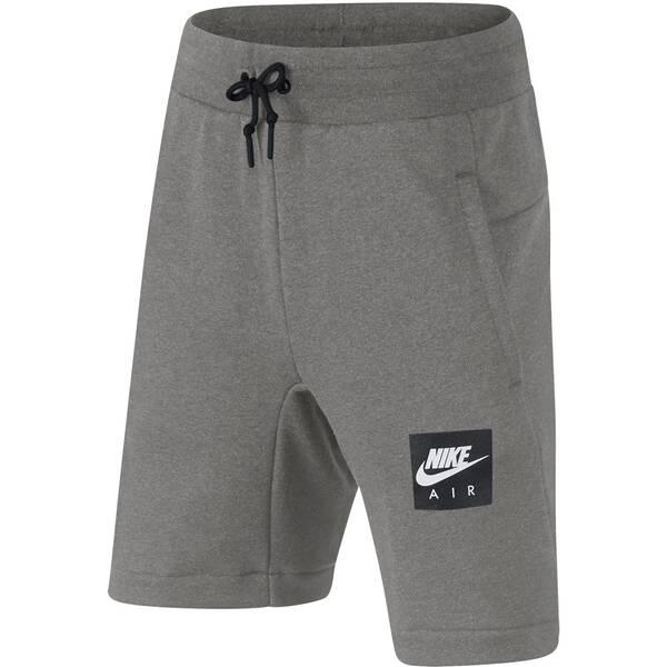 NIKE Jungen Shorts