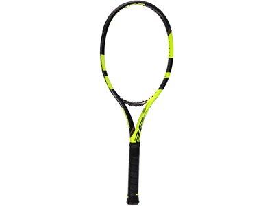 "BABOLAT Tennisschläger ""Pure Aero VS"" - unbesaitet - 16x20 Schwarz"