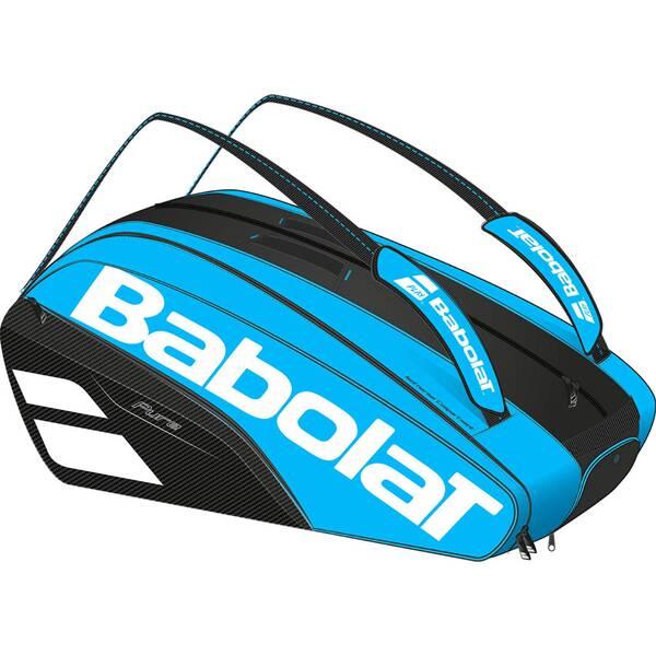 "BABOLAT Tennistasche / Schlägertasche ""Racketholder Pure Drive X12"""
