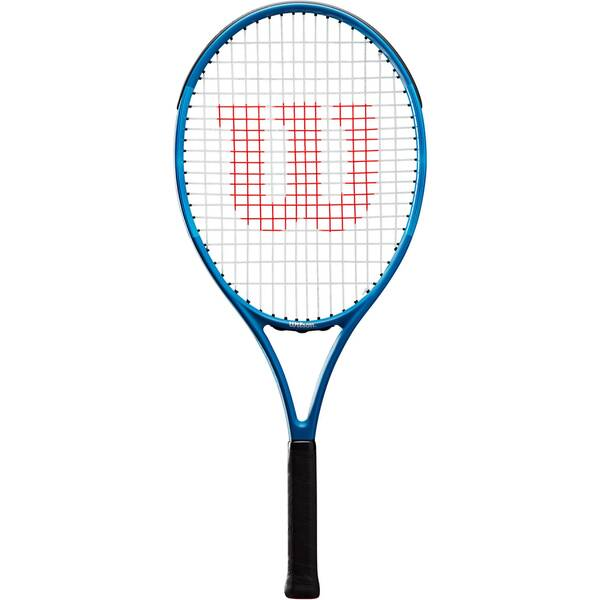 "WILSON Kinder Tennisschläger ""Ultra Team 25"" - besaitet - 16 x 19"