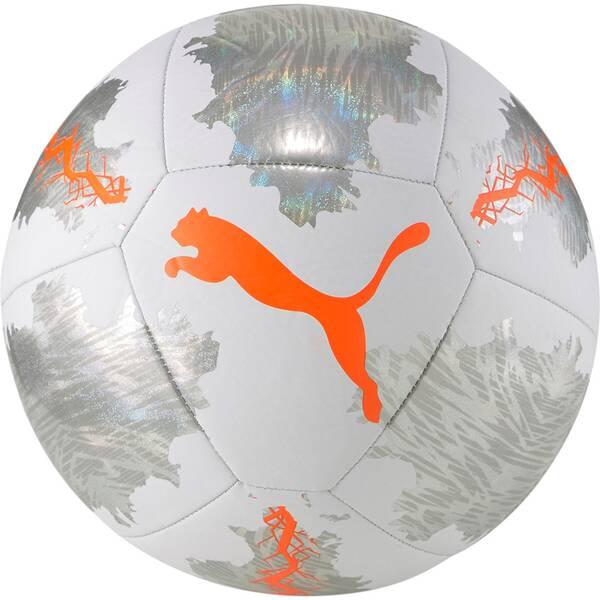 PUMA Equipment - Fußbälle SPIN Trainingsball