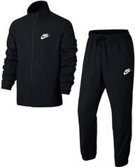 "NIKE Herren Trainingsanzug ""Sportswear Track Suit"""