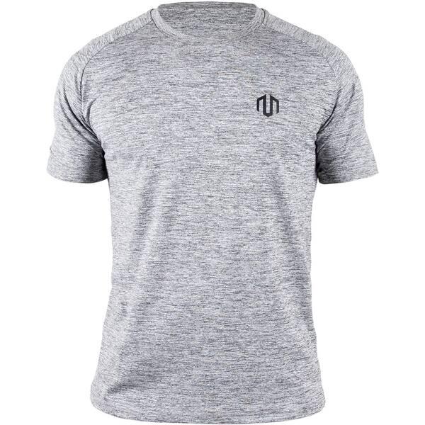 T-Shirt  Performance Basic 2.0