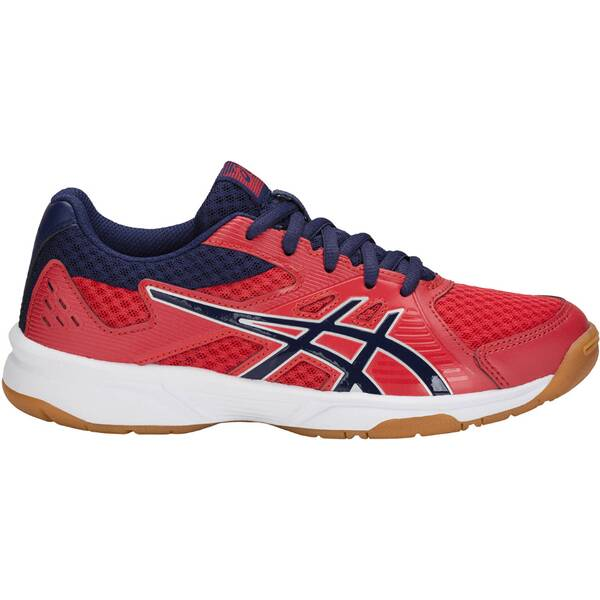 "ASICS Jungen Trainingsschuhe Indoor ""Upcourt 3"""