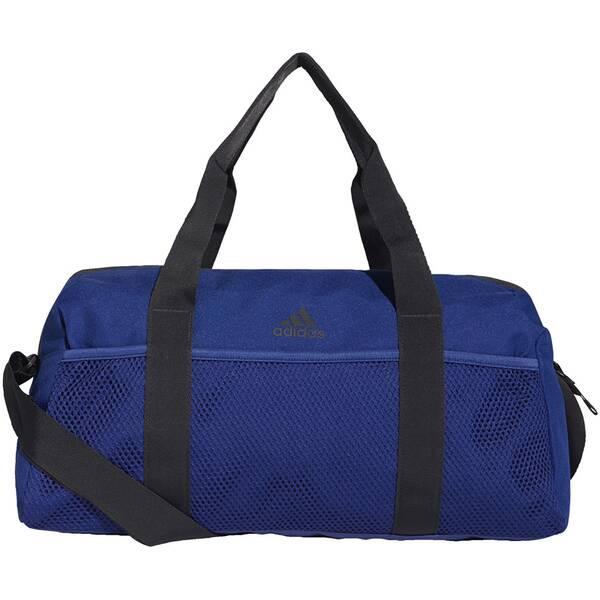 ADIDAS Damen Core Duffelbag