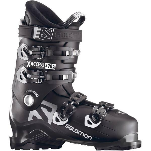 SALOMON Herren Skischuhe X Access X 70