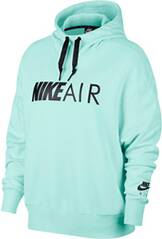 "NIKE Damen Sweatshirt ""Nike Air"""