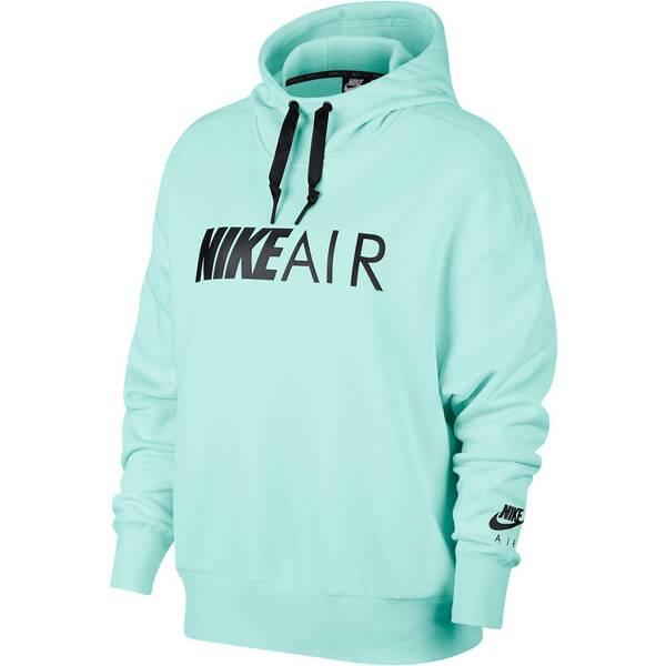 "NIKE Damen Sweatshirt ""Nike Air"""