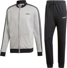 """ADIDAS Herren Tracksuit """"MTS CO Relax"""""""