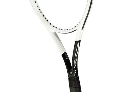 """HEAD Tennisschläger """"Graphene 360+ Speed Pro"""" - unbesaitet - 18 x 20 Pink"""