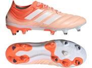 Vorschau: ADIDAS Fußball - Schuhe - Nocken COPA 19.1 FG Damen