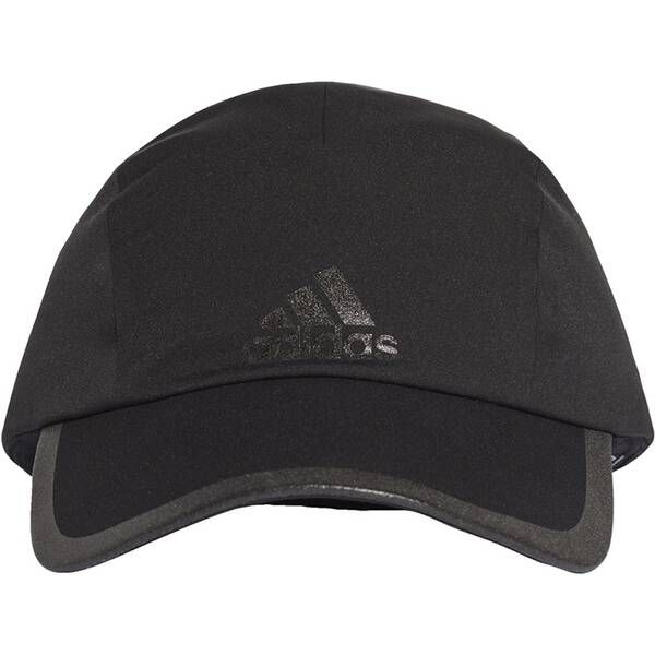 ADIDAS Herren  R96 CP CAP