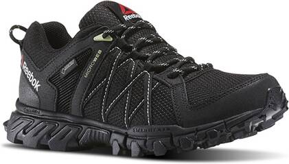 REEBOK Damen Trailgrip RS 5.0 GTX