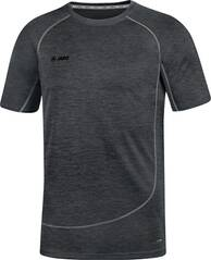 JAKO Damen T-Shirt Active Basics