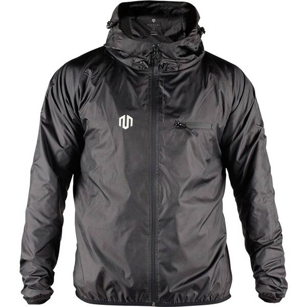 Funktionsjacke ' Light Windbreaker 2.0 '
