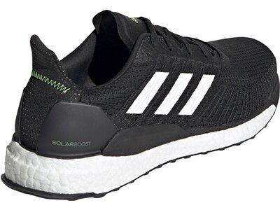 ADIDAS Running - Schuhe - Neutral Solar Boost 19 Running Pink
